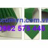 Băng tải PVC Nhám Gai_TC00313